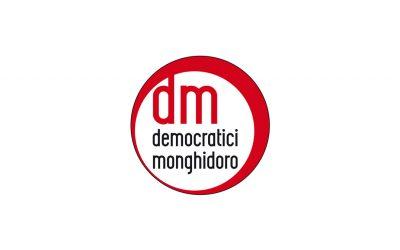 Monghidoro 22 maggio 2016
